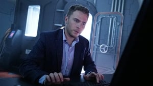 Marvel's Agents of S.H.I.E.L.D.: 4×2