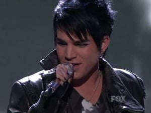 American Idol season 8 Episode 29