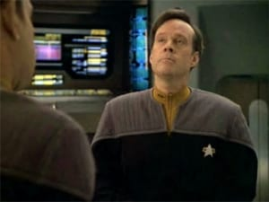 Star Trek: Voyager Season 6 Episode 10