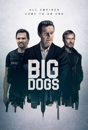 Big Dogs (2018)