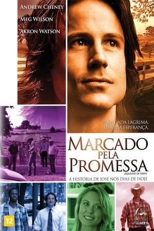 Marcado pela Promessa Torrent, Download, movie, filme, poster