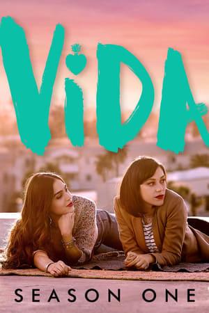 Vida Season 1