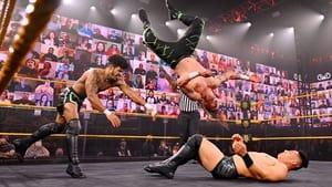 Watch S15E2 - WWE NXT Online