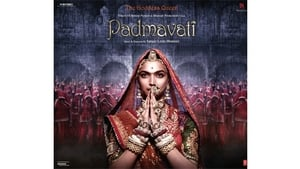 Padmavati [2018] Full Movie Download Free