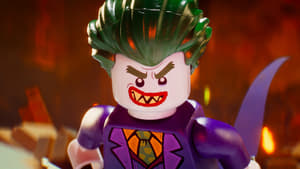 Watch The Lego Batman Movie (2017) Movie Online Free HD