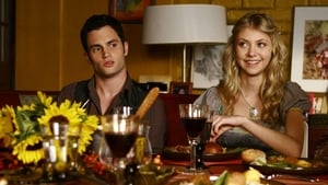 Gossip Girl Season 1 Episode 9