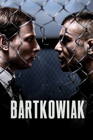 poster Bartkowiak