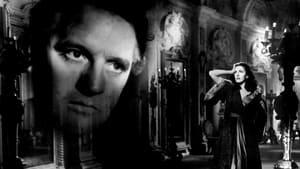 English movie from 1948: Corridor of Mirrors