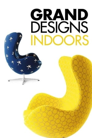Image Grand Designs Indoors