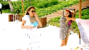 The Real Housewives of Dallas: 2×8
