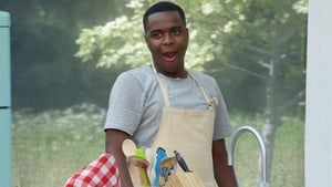 The Great British Bake Off: 1×7