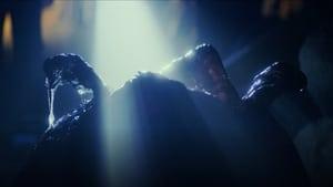 Alien: Ore [2019]