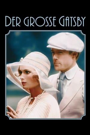 Der große Gatsby Film