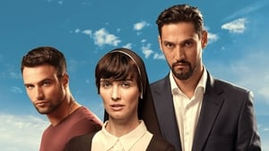 Spanish series from 2017-2017: Perdóname Señor