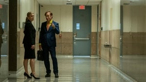 Better Call Saul S05 E01