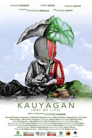 Kauyagan (2018)