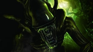 Aliens 2 (1986) Movie Watch Online With English Subtitles