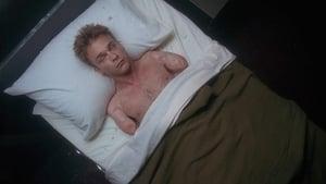 The X-Files S03E07