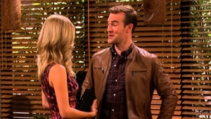 Friends with Better Lives: 1×4