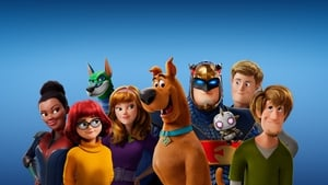 Scoob! 2020 Hindi Dubbed Watch Online Full Movie Free