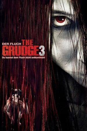 The Grudge 3 Stream Deutsch