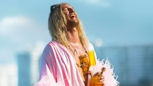 The Beach Bum (2019), film online subtitrat in Romana