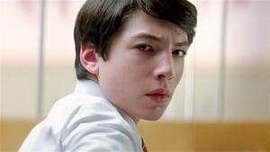 مشاهدة فيلم Afterschool 2008 أون لاين مترجم