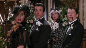Oscar – Δύο Γυναίκες, Τρεις Βαλίτσες κι Εγώ