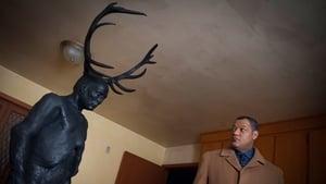 Hannibal 1×13
