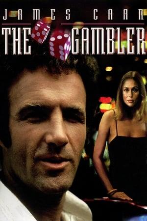 The Gambler-Paul Sorvino
