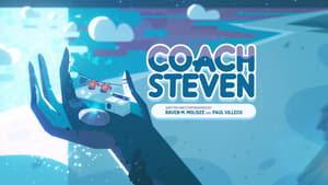 Steven Universe: 1×20