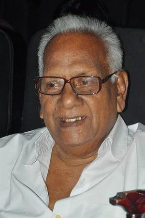 V. S. Raghavan