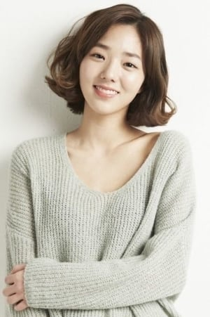 Chae Soo-bin isSong Ga-Ryung