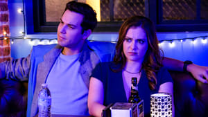 Crazy Ex-Girlfriend Season 4 Episode 11