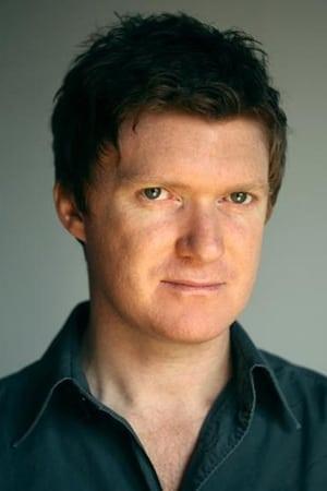 Phil Lloyd