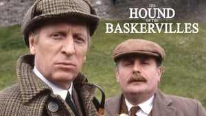 English series from 1982-1982: The Hound of the Baskervilles