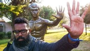 The Misadventures of Romesh Ranganathan: Season 2 Episode 3 S02E03