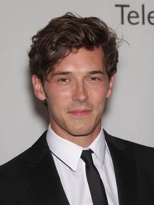 Películas Torrent de Sam Palladio