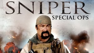Sniper: Special Ops [2016]