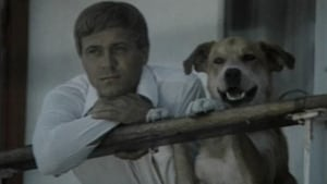 Russian movie from 1974: Salty Dog