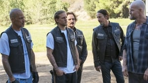 Sons of Anarchy: 7×10