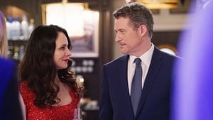 Revenge Season 4 Episode 16