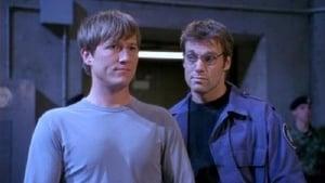 Stargate SG-1 Saison 7 Episode 14