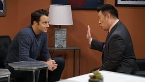Young & Hungry: Sezon 5 Odcinek 7