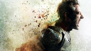Logan (2017) Full Movie Online Watch