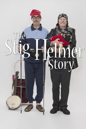 The Stig-Helmer Story