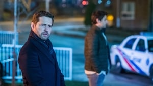 Private Eyes: 2×7