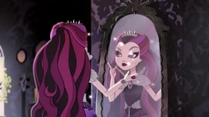 Ever After High: 1×2