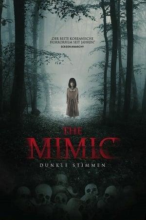 Mimic: Não Confie nas Vozes
