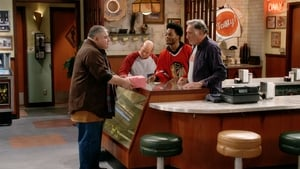 Superior Donuts 1×4
